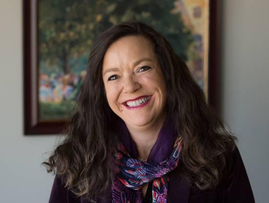 new orleans litigation attorney profiles